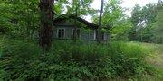 Продажа земельного участка 2,0411 га Репино - Фото 4