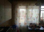 2 комнатная квартира в центре г. Сергиев Посад - Фото 3
