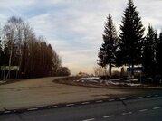 Продам участок 9,32 соток в дачном поселке возле д. Лысково. - Фото 5