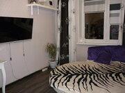 3-х комнатная квартира в элитном районе города - Фото 3