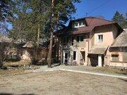 Продажа офиса, Ангарск, 60-й кв-л. - Фото 1