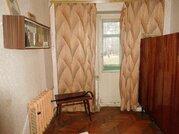 Продается квартира, Серпухов г, 60м2 - Фото 2