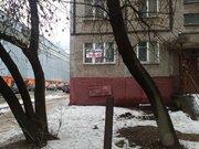 3-ая квартира по ул.8-е Марта под нежилое - Фото 1