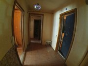Двухкомнатная квартира в пос.Белоозерский на ул.Юбилейной - Фото 5