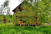 Продаю новый дом. Ярославское направление. 85 км от МКАД. - Фото 5