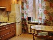 Трехкомнатная квартира, г. Электросталь, пр. Чернышевского, д. 18 - Фото 5