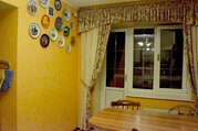 Проезд Циолковского д. 2 Большая 3-х комн. квартира - Фото 2