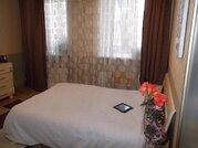 3х комнатная квартира в Одессе Канатная. - Фото 1