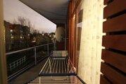 360 000 €, Продажа квартиры, Купить квартиру Рига, Латвия по недорогой цене, ID объекта - 313137738 - Фото 5