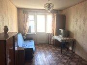 Продажа 3-комнатной квартиры, 59.5 м2, г Киров, Левитана, д. 1