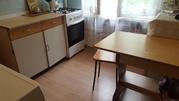 Продается 2 комнатная квартира пос.Загорянский, ул.Орджоникидзе, д.40. - Фото 5