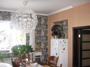 Продается дом по адресу г. Грязи, ул. Бунина - Фото 2