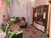 Продам 3-к квартиру в Троицке