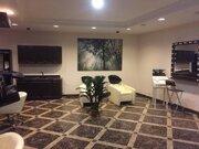 Салон красоты в ЦАО с оборудованием - Фото 2
