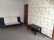 2 250 000 Руб., Продается 2-х комнатная квартира в р-не Вокзала, Купить квартиру в Бору по недорогой цене, ID объекта - 314267221 - Фото 3