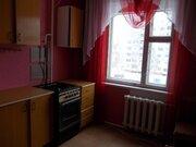 Продам 2-к квартиру, Тверь г, Артиллерийский переулок 15