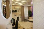 Предлагаю в аренду 2-х комнатную кв-ру на Ленинском проспекте д.105к2, Аренда квартир в Москве, ID объекта - 319080470 - Фото 21