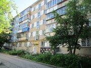 2х комнатная квартира в Центральном районе г. Челябинска - Фото 5