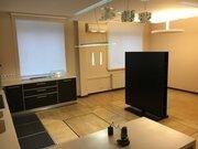 Продажа отличной квартиры в пешей доступности от трех станций метро - Фото 4