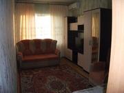 Однокомнатная квартира в Геленджике на ул.Новороссийской - Фото 3