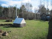 Крепкий ухоженный дом с широким участком 200 км от МКАД - Фото 2
