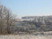 Тульской области Заокском районе в деревне Малахово - Фото 2