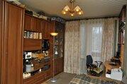 Продается 2 кв Солнечногорск ул Дзержинского д 22 - Фото 5