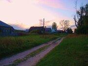 Владимирская область село Головино - Фото 2