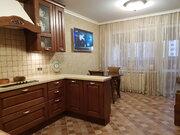 Продается отличная квартира - Фото 2