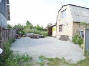530 000 Руб., Дача возле озера, Дачи в Челябинске, ID объекта - 502823682 - Фото 2