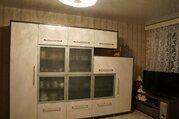 Отличная однокомнатная, Гордеевка, Купить квартиру в Нижнем Новгороде по недорогой цене, ID объекта - 313336634 - Фото 8