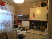 Квартира в ельдигино - Фото 5
