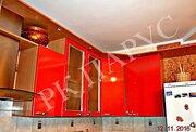 Сдам 2к. кв. квартиру в новом доме (2006 г.) на ул. Дунаева., Аренда квартир в Нижнем Новгороде, ID объекта - 317029455 - Фото 3
