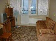 Аренда квартиры, Нижний Новгород
