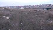 Участок ИЖС, 10 соток,5 км. Балаклавского шоссе. - Фото 2