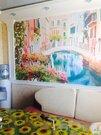 Продается 3-комнатная квартира в новом доме недорого - Фото 1