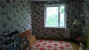 Продажа квартиры, Егорьевск, Егорьевский район, 2-й мкр - Фото 4