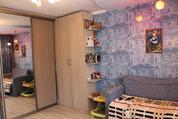 Продается уютная комфортабельная квартира в с.Житнево, г/о Домодедово, Купить квартиру Житнево, Домодедово г. о. по недорогой цене, ID объекта - 315482421 - Фото 5
