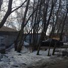 Участок 9,8 сот.Под мойку, автосервис есть стр 322 м.кв. г.Зеленоград - Фото 2
