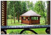 Продается дом 250 кв.м, участок 25 сот. , Ярославское ш, 45 км. от . - Фото 2