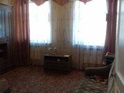Продажа трехкомнатной квартиры на Октябрьской улице, 26 в Дзержинске