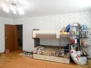 3х-комнатная квартира - Фото 5