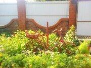Продам дом 142 кв.м. на 41 сотке Бейсужек-2 Краснодарского края - Фото 5