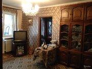 2-ая квартира в зелёном районе Подмосковья! - Фото 3