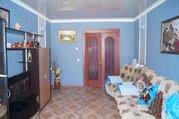 Продается трехкомнатная квартира общей площадью 66,3 кв.м. 4/9 эт дома - Фото 2
