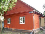 Продажа дома в г. Пушкино - Фото 1