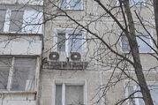 Продажа квартиры, м. Улица академика Янгеля, Ул. Чертановская - Фото 3
