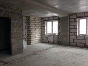 Продажа квартиры в Красногорске - Фото 3