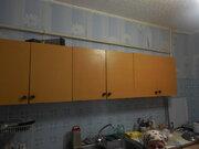 4-ая квартира по ул.Мичурина - Фото 2