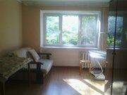 Комната 13 кв.м. с ремонтом и мебелью в Новороссийске - Фото 1